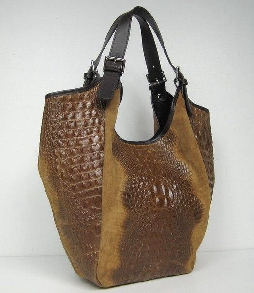Элитные сумки из - bestbagsru