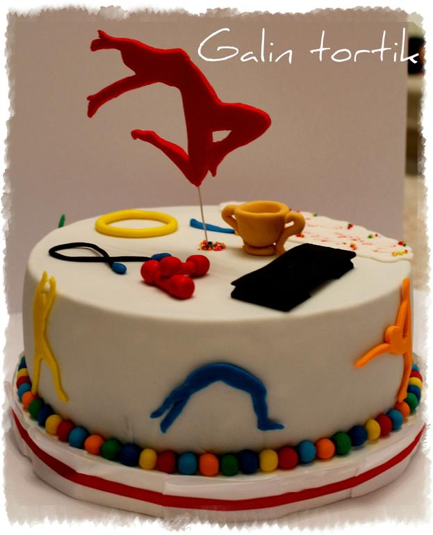 Поздравление с днём рождения тренеру по спортивному туризму