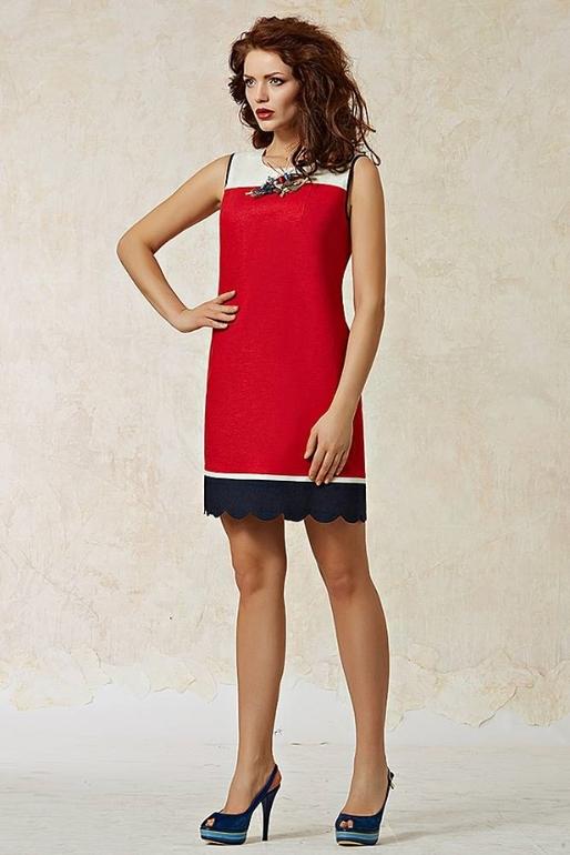 Интернет Магазин Женской Одежды Ника Доставка