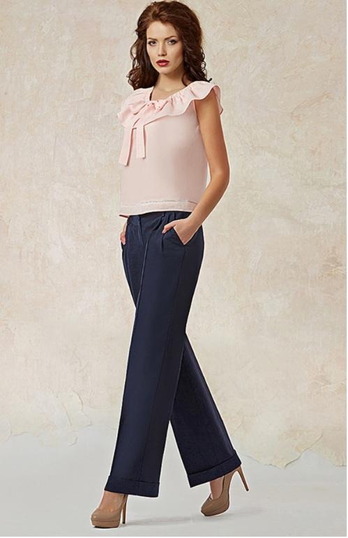 Damgarder Интернет Магазин Женской Одежды