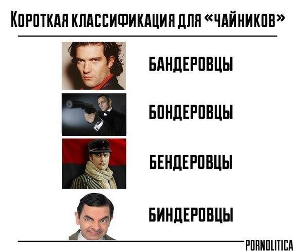 Чуть-чуть юмора))