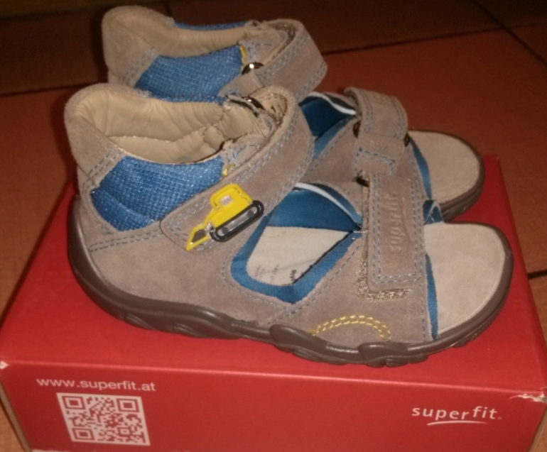 Наша обувь весна-лето-осень :)