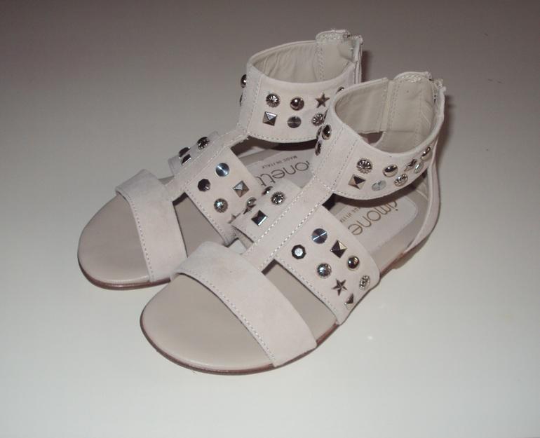 Обувь девочкам! Simonetta Miss Grant Moschino GF Ferre ..(Самара)