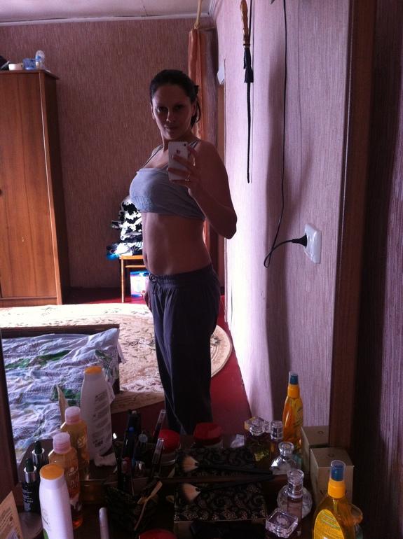 Здравствуйте,мне 14,рост 152,вес 54 ,хочу похудеть,не
