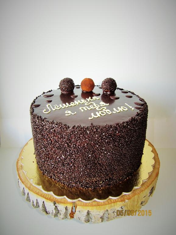 Украшение тортов для мужчин с днем рождения