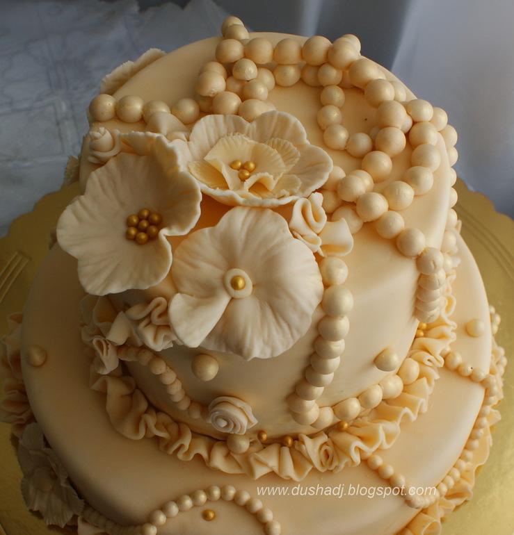 Рецепт торт джульетта
