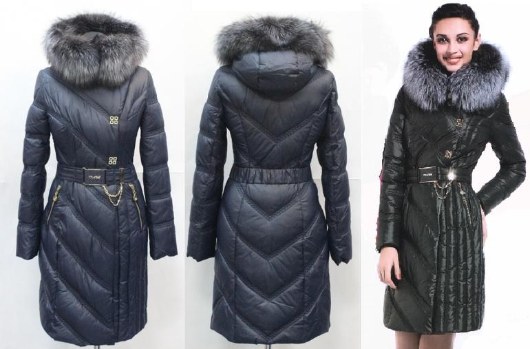 Купить Зимнюю Куртку Или Пуховик Недорого