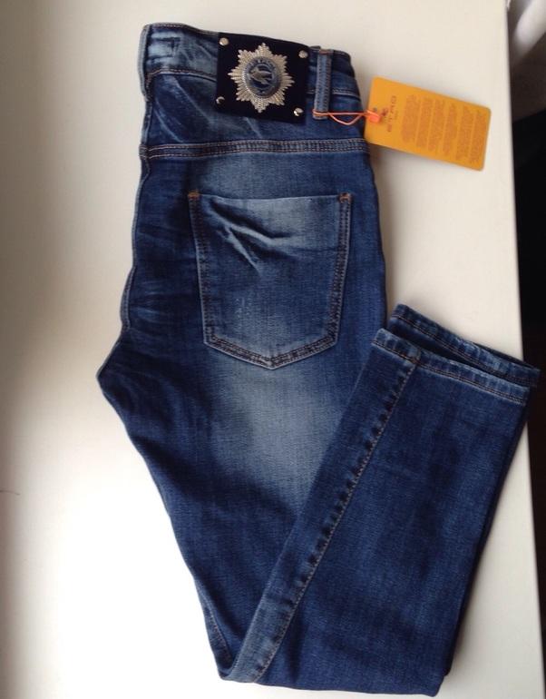 John richmond джинсы цена