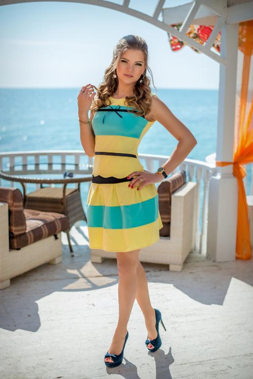 красивая одежда фото женская