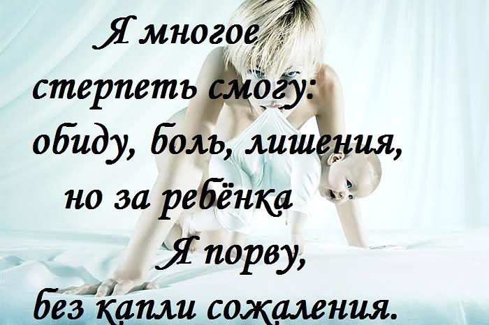 И будет так))