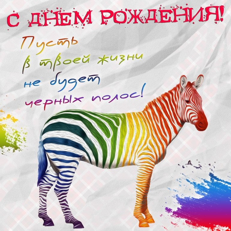 http://cdn4.imgbb.ru/user/17/172658/8f3194a4eaf4eb93e6dab51ba1dd6aa6.jpg