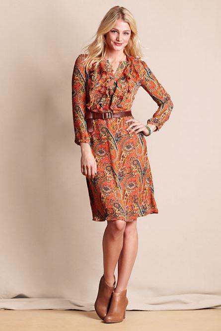 Продам платье 100% шёлк