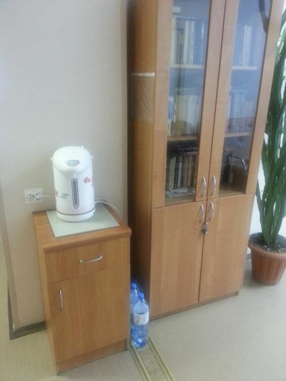 Городская поликлиника 23 города москвы москва м жулебино