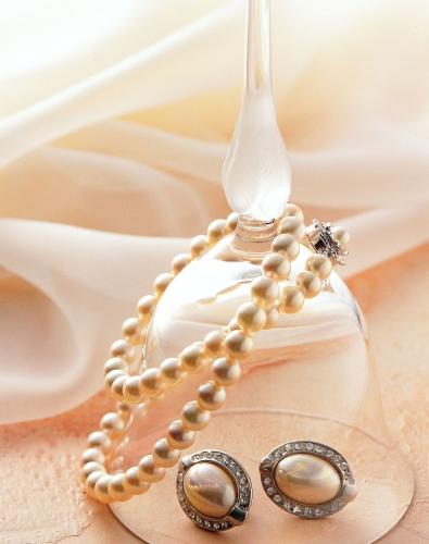 мужские серебряные браслеты екатеринбург