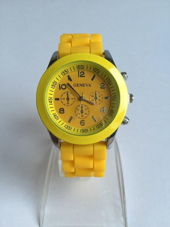 Часы Geneva женские, женева купить