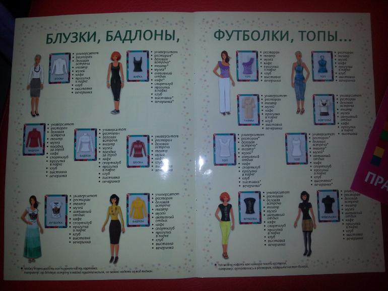 7cd5030dd3cc kak-nauchitsya-pravilno-hodit - запись пользователя Евгения ...