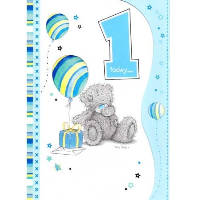 Поздравление на 1 месяц рождения в прозе 387