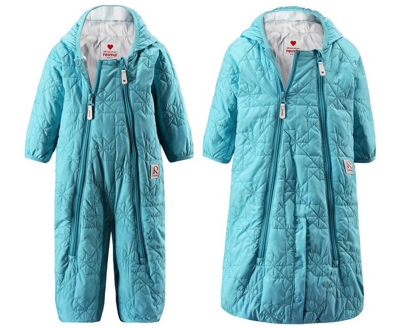 кожаные куртки женские подольск адреса магазинов