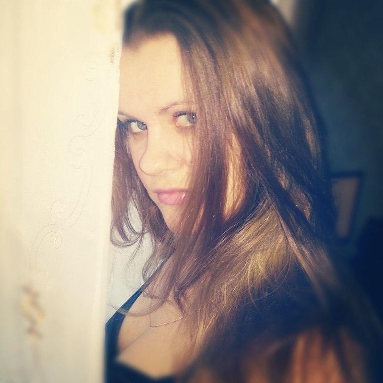 всем  здрасти)))