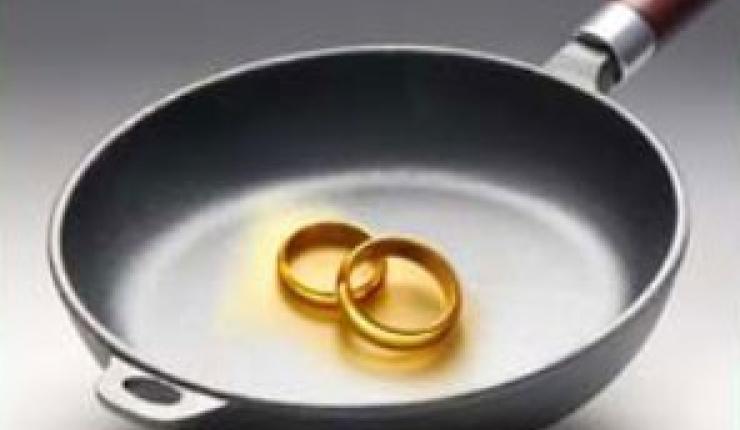 Открытки с шестилетием свадьбы 35