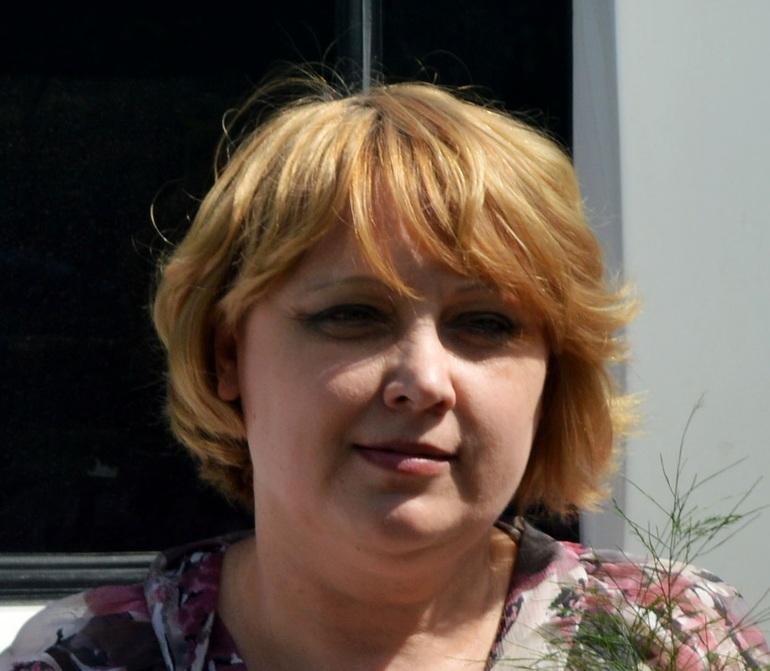 Фото волосатых мамаш за 45 18 фотография