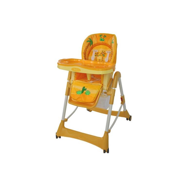 ОТДАМ ДАРОМ - стульчик для кормления!!!!!!!!!!!