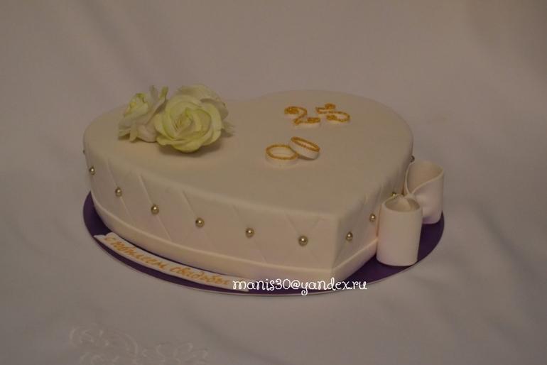 Торт с фиксиками на 3 года фото 2