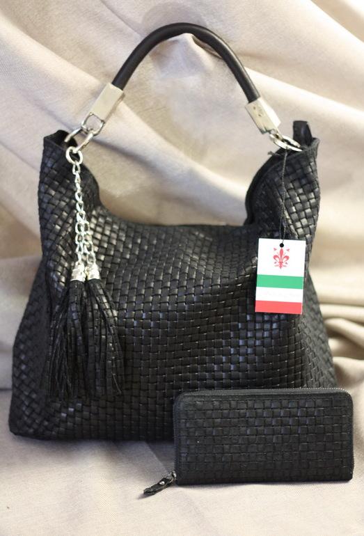 Итальянские сумки по доступным ценам интернет-магазин итальянская косметика lancaster уход за телом москва