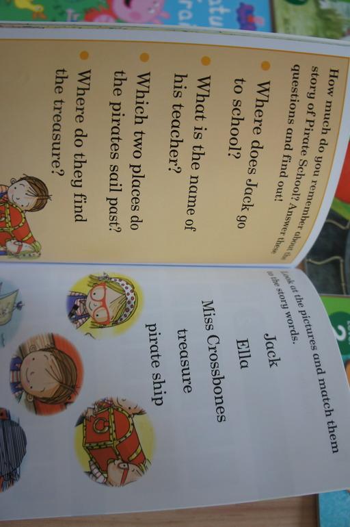Русский язык 2 класс рамзаева 2 часть учебник читать