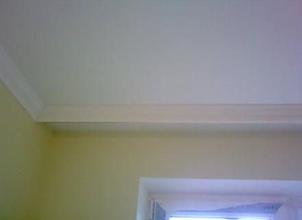 абонемент: руб, как приклеить потолочный плинтус перед шторами