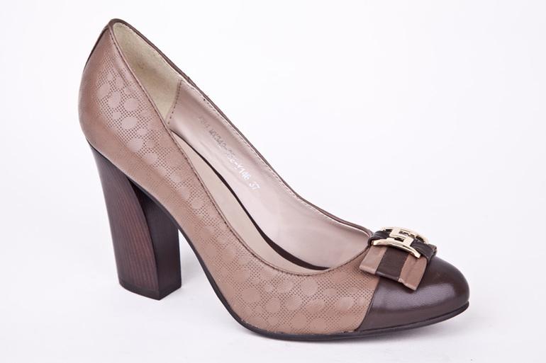 Шикарная обувь по отличным ценам!!!