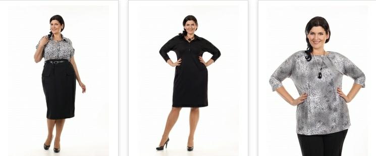 zara каталог одежды 2010 1011