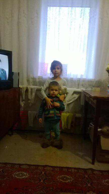 Новогодние Снегурочки где вы?))))