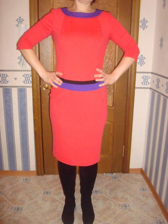 Женская Одежда Леди Шарм Доставка