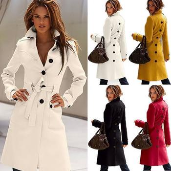Купить Пальто Женское В Спб