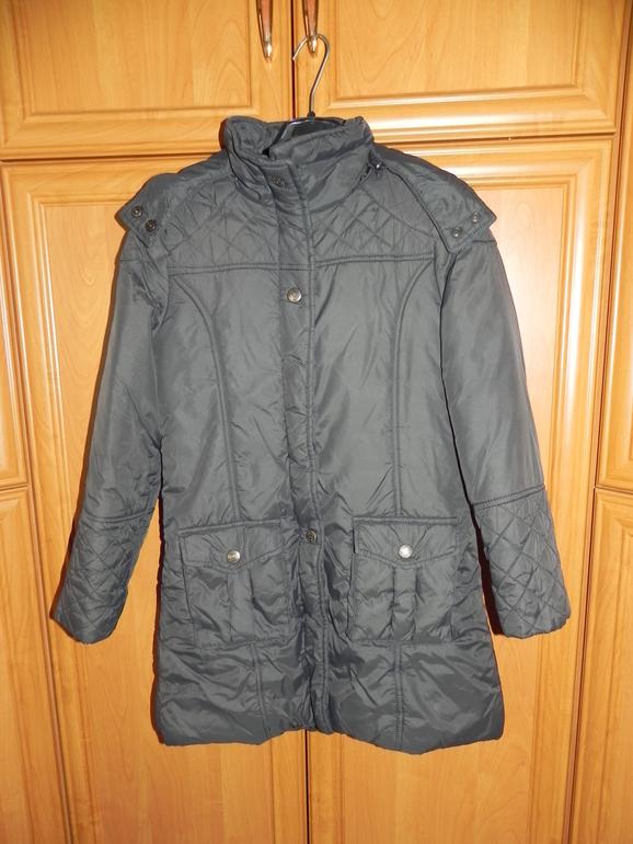 Купить Куртку В Магазине Zara