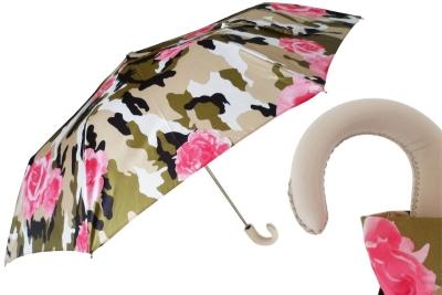Хвастики по зонтам Pasotti))