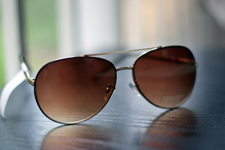 Крутые очки бренда ( ROCAWEAR  ANDREA JOVINE   STEVE MADDEN) (оригинал)( ... e3b938a5f2d