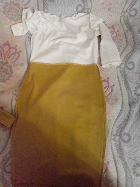 платье!2000р.