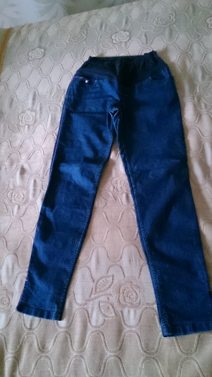 одежда для беременных, р42-44.