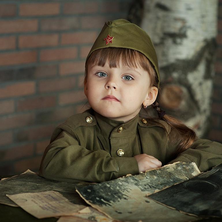 """Résultat de recherche d'images pour """"С Днём Победы! boys"""""""