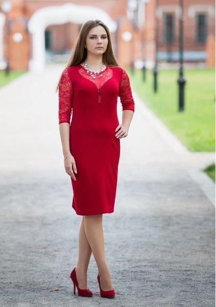 Шегида Женская Одежда Доставка
