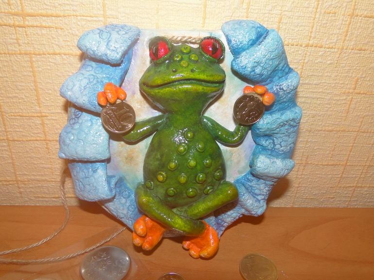 Жаб-жабыч