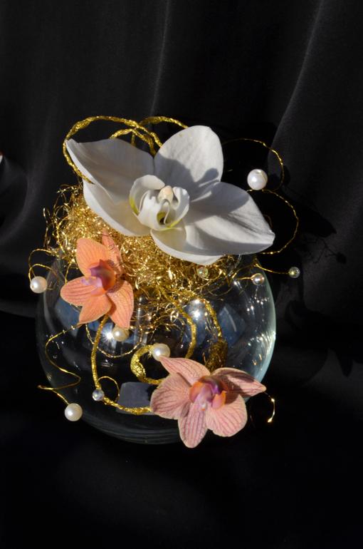 браслет для венчания