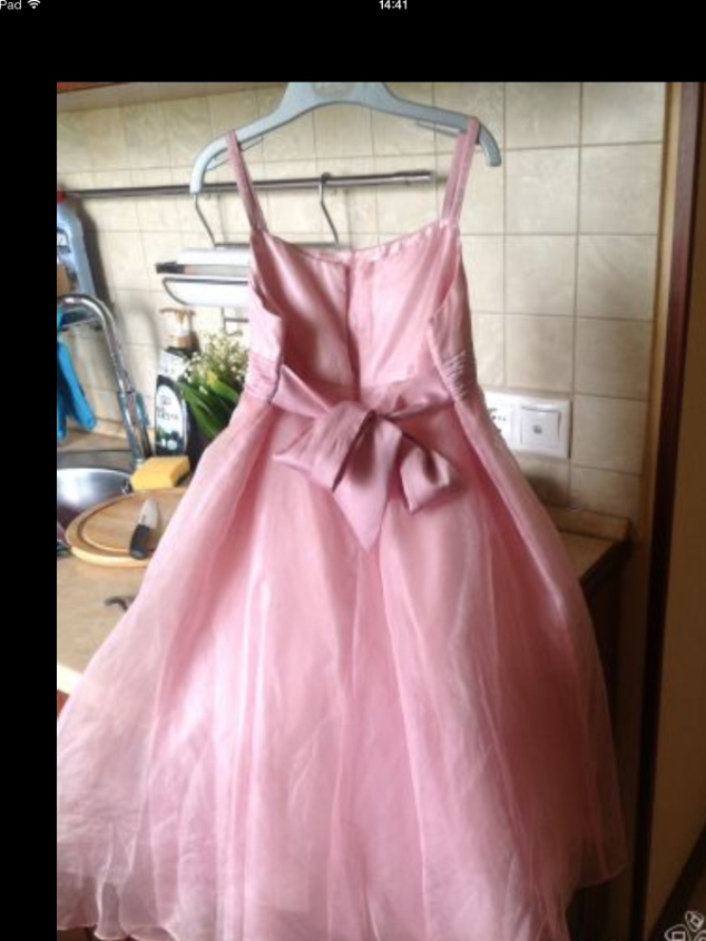 Платье Moonsoon б/у