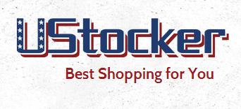 Хочу лично порекомендовать магазин ustocker.net