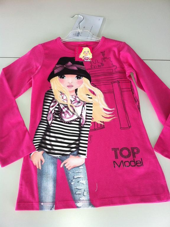 одежды для девочек 10 лет фото