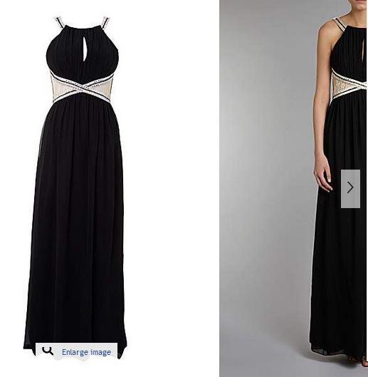 Платье  House  of  Fraser  (Англия),  цена  35  фунтов  (стоило  70  фунтов).    0%  комиссия