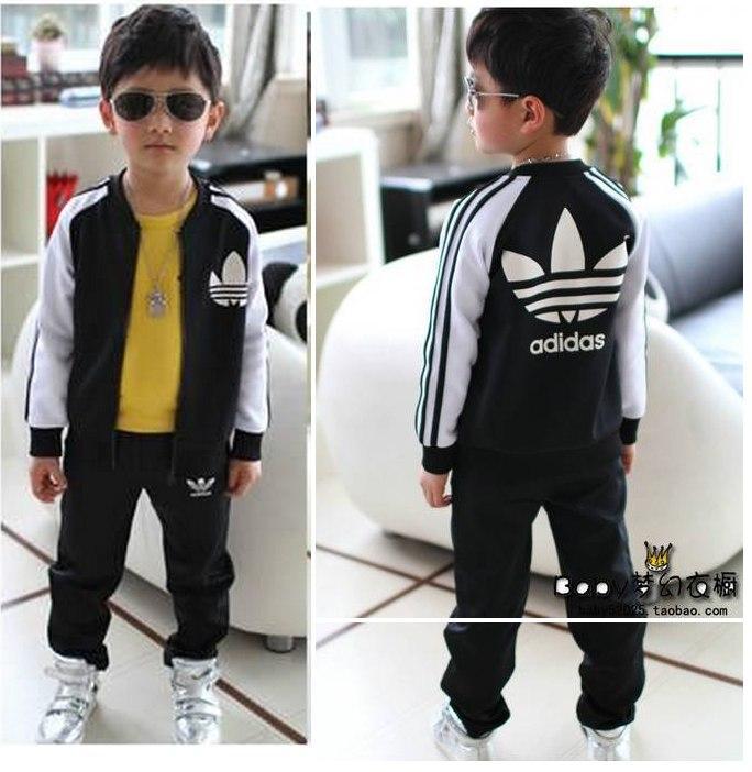 Одежда для мальчика в идеальном состоянии(тверская обл почта)