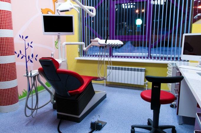 Стоматологическая поликлиника 3 таганрога отзывы